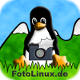 FotoLinux