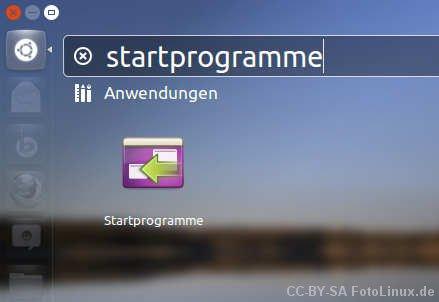 startprogramme_dash